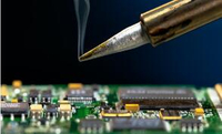 LHD Reliable PCBs – Significant Factor that Determines the Quality of the End Product